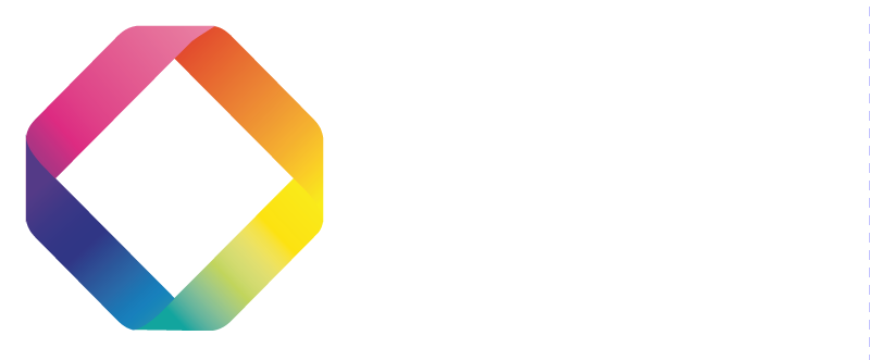 Graphic Communications Scholarship Fund of New England